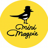 MINI MAGPIE KIDS