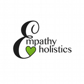 Empathy Holistic's