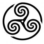 Triskelion Cards & Gifts