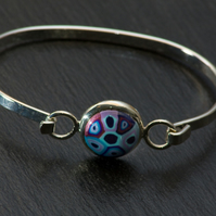 Blues Bangle