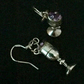 Chalice Cup Earrings