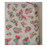 "Cath Kidston Butterflies Fabric Kindle Touch 6"" Paperwhite Case Cover Butterfly"