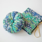 Needlecase & Pincushion, Sewing Set, Sewing Gift, Sewing Accessories