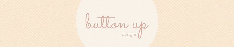 buttonupdesigns