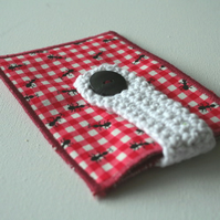 Busy Ant iPod Cozy