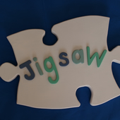 Jigsaw Wooden Products