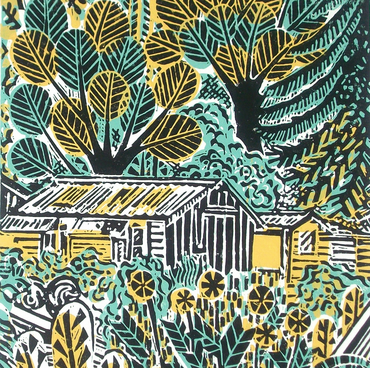 British Printmakers