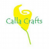 Calla Crafts
