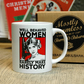 Star Wars Princess Leia Well Behaved Earthenware Ceramic Mug
