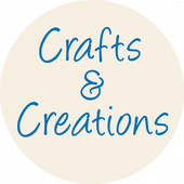 Carrie's Crafts and Creations