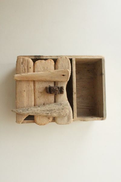 Driftwood Bathroom Cabinet,Drift Wood Bathroom Cabinet,Cornish Beach Cabinet 2