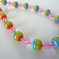 childs pop necklace