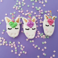 24c2f8386a54fb Buy and sell handmade gifts and craft supplies from Folksy - Modern ...
