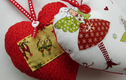 Christmas Bunting & Decorations