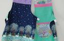 Aprons for Children