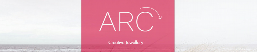 ARC creative jewellery