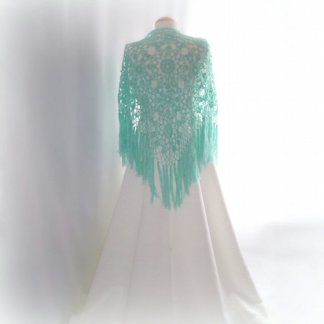 various stunning designs Beautiful special occasion lace scarf