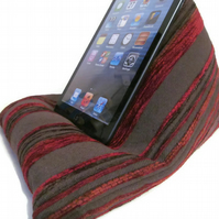 Ipad Pillow, Kindle, Tablet Cushion