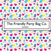 The Friendly party Bag Co