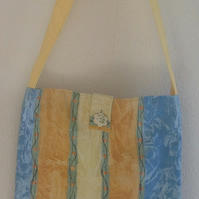 Summery Shoulder Bag