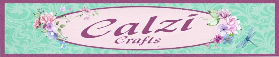 Calzi Crafts