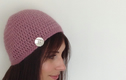 LADIES HATS and EAR-WARMERS / HEADBANDS
