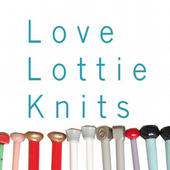 Love Lottie Knits