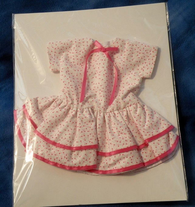 18 Inch Dolls Clothes