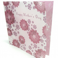 Mothers Day Card LMC184