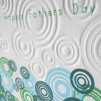 Father's Day Card LRC049