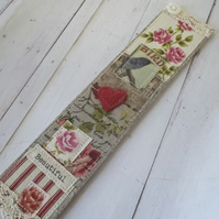 Bookmark Gift Boxed