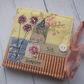 Gift Boxed Needle Case