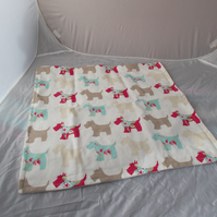 Lovely soft sleep mat for cat
