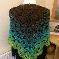 Feminine-Lacy-Crochet-Shawl-Wedding-Evening-Bandana-Virus shawl