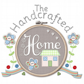 The Handcrafted Home Gifts & Furnishings