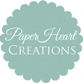 Paper Heart Creations
