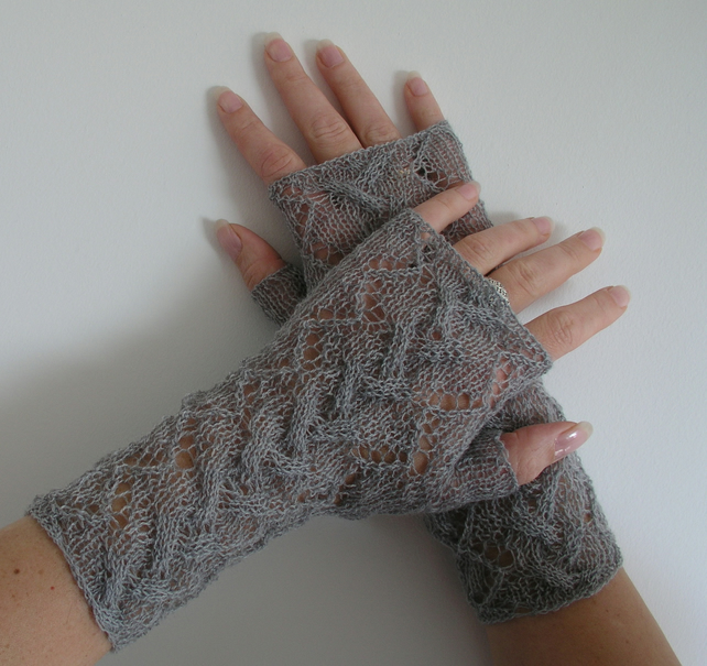 Knitting Latest Top 50 Craftjuice