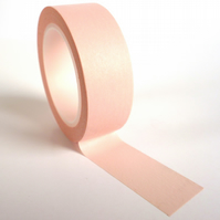 Pantone 705 Washi Tape 15mm x 10m Roll Baby Pink WT0035