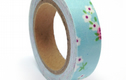Cotton Sticky Tape