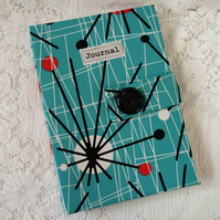 SALE! Journal