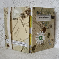 SALE! Notebook