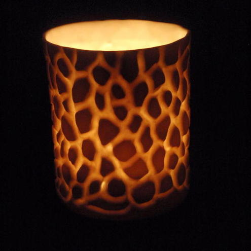 Tealight Holder G
