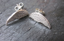Lisbee Stainton 'Wings' Collection