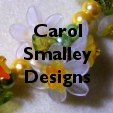 Carol Smalley Designs