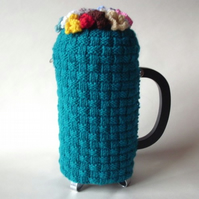 Cafetiere / Coffee Pot Cosy