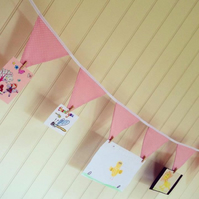 Gallery Bunting