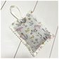 Liberty London Print Lavender Sachet