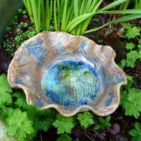 Earth Bowl