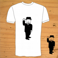 Mr Benn T-Shirt