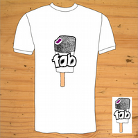 Fab Lolly Classic T-Shirt